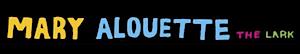 Mary Alouette's Company logo