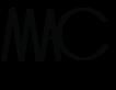 Mary Ann Carter's Company logo