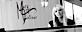 Johnny Nichols's Competitor - Mary Fletcher Music logo