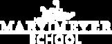 Mary Meyer School's Company logo