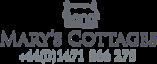 Holidaysonskye's Company logo