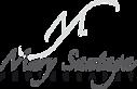 Mary Santaga Photography's Company logo
