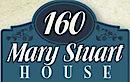 Mary Stuart House's Company logo