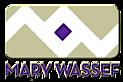 Mary Wassef Real Estate's Company logo