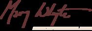Mary Whyte's Company logo