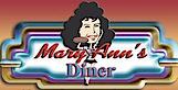 MaryAnn's's Company logo