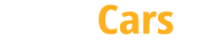 Marycars's Company logo