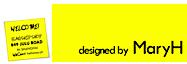 Maryh's Company logo