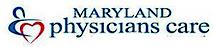 Maryland Physicians Care's Company logo