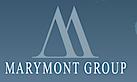 Marymont Group's Company logo