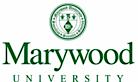 Marywood University's Company logo