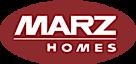 Marz Homes's Company logo