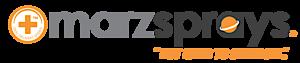 Agespray's Company logo