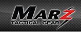 Marztg's Company logo