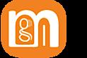 Marzo Group's Company logo