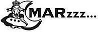 Marzzz's Company logo