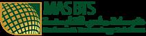 Mas Bts's Company logo
