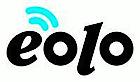 Mas Project Srl's Company logo
