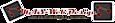 Mas Web Design Logo
