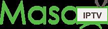 Masa Iptv's Company logo
