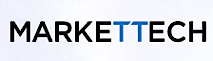 Market Tech Holdings Limited's Company logo