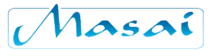 Masai, Llc's Company logo