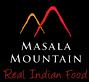 Masala Mountain's Company logo