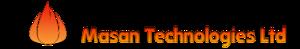 Masan Technologies's Company logo
