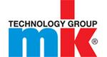 Mk Group's Company logo