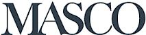 Masco's Company logo