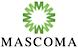 Mascoma