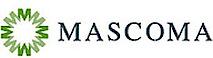 Mascoma Corporation's Company logo