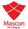 Mascon Computer Services's Company logo