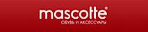 Mascotte's Company logo