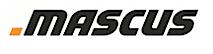 Mascus International BV's Company logo