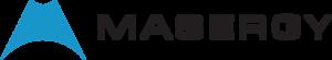 Masergy's Company logo