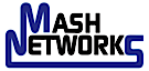 Mash Networks's Company logo