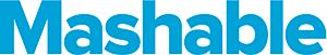 Mashable's Company logo