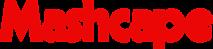 Mashcape's Company logo