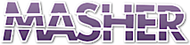 Masher Technologies's Company logo