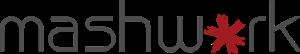Mashwork's Company logo