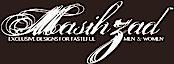 Masih Zad's Company logo