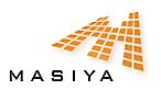 Masiya's Company logo