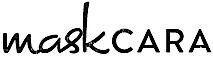 Maskcara's Company logo