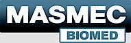 Masmecbiomed's Company logo