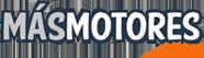 Masmotores's Company logo