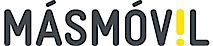 MasMovil's Company logo