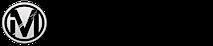 Masology's Company logo