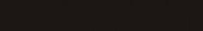Mason & Mason's Company logo