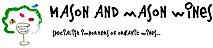 Mason & Mason Wines's Company logo